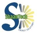 ShaanTech Energy Solutions