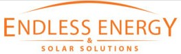 Endless Energy and Solar Solutions