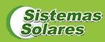 Sistemas Solares S A Guatemala