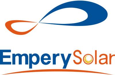 Empery Solar