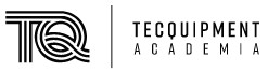 TecQuipment Ltd