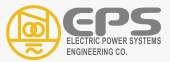 Electric Power Systems Engineering Co