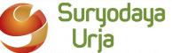 Suryodaya Urja Pvt. Ltd.