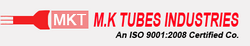 M. K. Tubes Industries