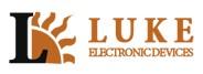 Luke Electronic Devices Pvt Ltd