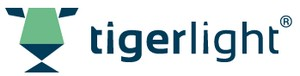 Tiger Light Pty Ltd