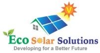 ECO Solar Solutions