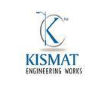 Kismat Engineering Works