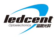 Zhonshan LEDcent Optoelectronics Co., Ltd.