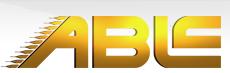 Ableled Lighting Co., Ltd.