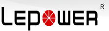 Shenzhen Lepower Optoelectronic Co., Ltd.