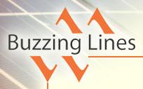 Buzzing Lines s.r.o.