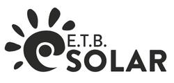 E.T.B. Solar s.r.o.