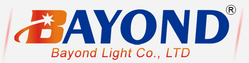 Shenzhen Bayond Light Co., Ltd.