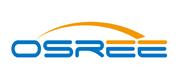 Osleder Lighting Technology Co., Ltd.