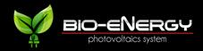BIO-Energy Sp. z o.o.