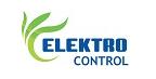 Elekto Control
