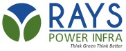 Rays Power Infra Pvt. Limited