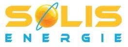 Solis Energie