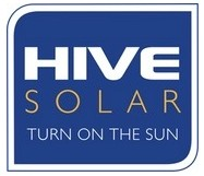 Hivesolar Energy Private Limited
