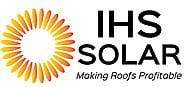 IHS Solar India
