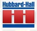 Hubbard-Hall Inc