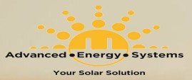 Custom Solar Solutions AZ