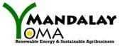 Mandalay Yoma