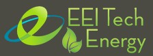 EEI Technology & Energy Company Ltd