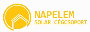 Napelem Solar Cegcsoport