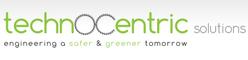 Technocentric Solutions Pvt. Ltd.