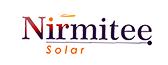 Nirmitee Solar Pvt. Ltd.
