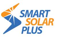 Smart Solar Plus