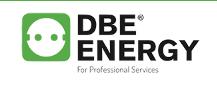 DBE Energy