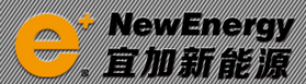 Shenzhen eNewEnergy Technology Co., Ltd.