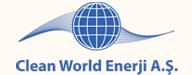 Clean World Enerji A.Ş.