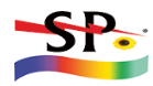 Sp Enerji̇ Elektri̇k Üreti̇m Ltd. Şti̇.