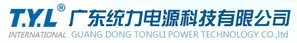 Guangdong Tongli Power Technology Co., Ltd