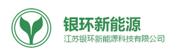 Jiangsu Yinhuan New Energy Technology Co., Ltd.