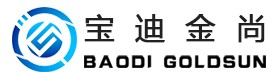 Goldsun New Energy Science and Technology Co., Ltd.