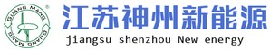 Jiangsu Shenzhou New Energy Co.,Ltd.