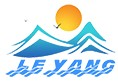 Shenzhen Leyang New Energy Technology Co., Ltd.