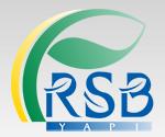 RSB Yapi
