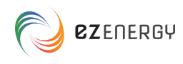 EZenergy