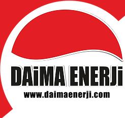 Daima Enerji Ltd. Şti.