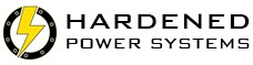 Hardened Power Systems