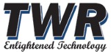 TWR Lighting Inc