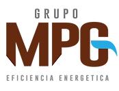 MPG Group