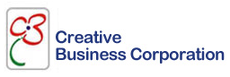 Creative Business Corporation