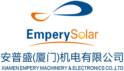 Xiamen Empery Machinery and Electronics Co., Ltd